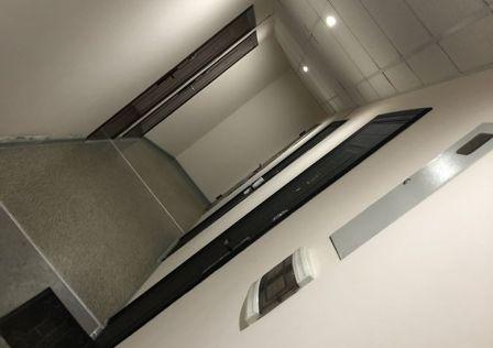 Продаётся 1-комнатная квартира, 14.6 м²
