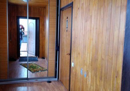 Продаётся 2-этажный дом, 144 м²