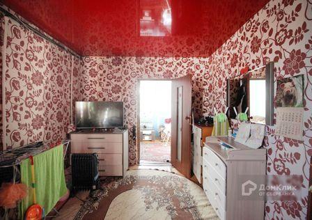 Продаётся 3-этажный дом, 249 м²