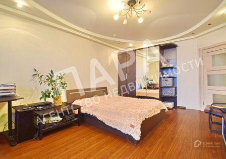 Продаётся 2-комнатная квартира, 88.2 м²