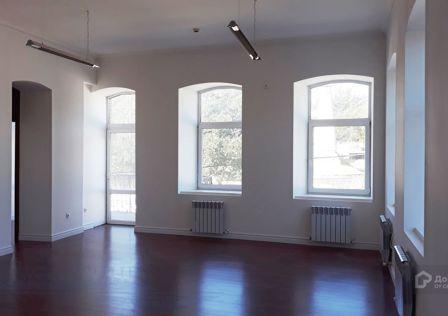 Продаётся офис, 164 м²
