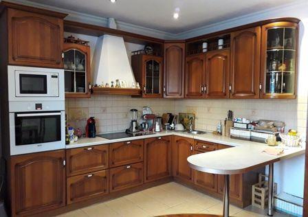 Продаётся 2-этажный дом, 432 м²