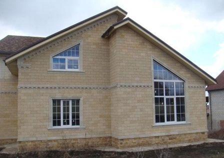 Продаётся 2-этажный дом, 250 м²