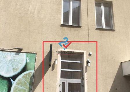 Продаётся производственное помещение, 154.7 м²