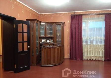 Продаётся 2-этажный дом, 226 м²