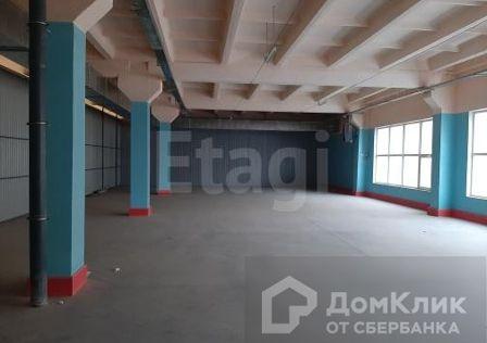 Продаётся склад, 150 м²