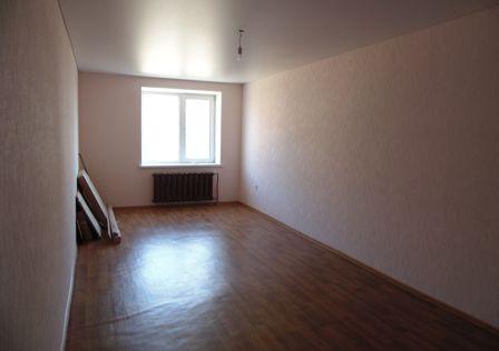 Продаётся студия, 12 м²