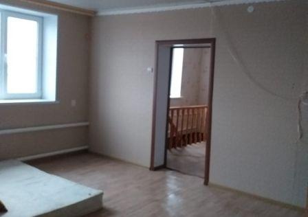 Продаётся 2-этажный дом, 150 м²