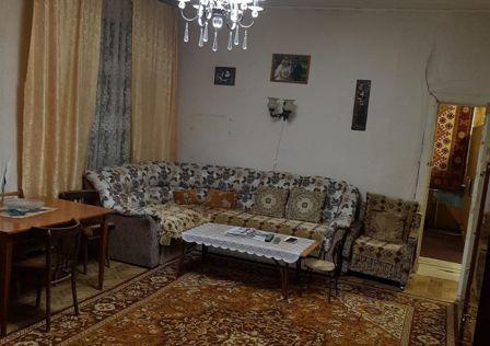 Продаётся 1-этажный дом, 103 м²