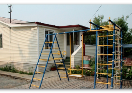 Продаётся 1-этажный дом, 84.2 м²