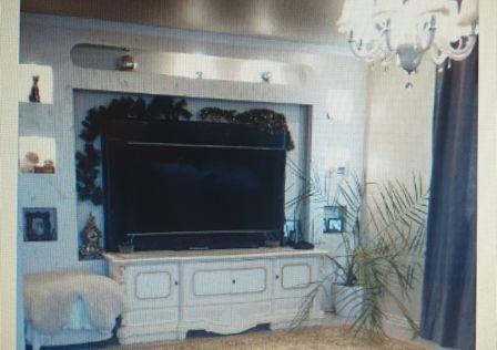 Продаётся 3-комнатная квартира, 109.5 м²