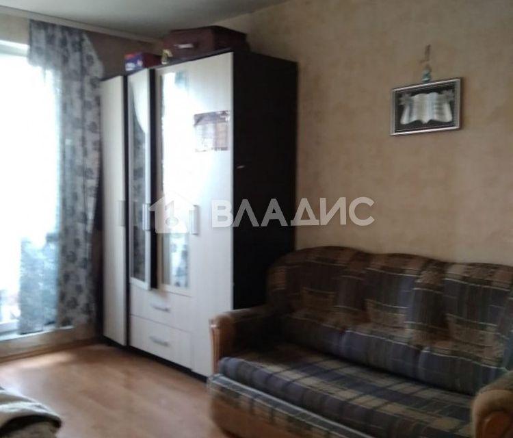 Продаётся 2-комнатная квартира, 50.2 м²