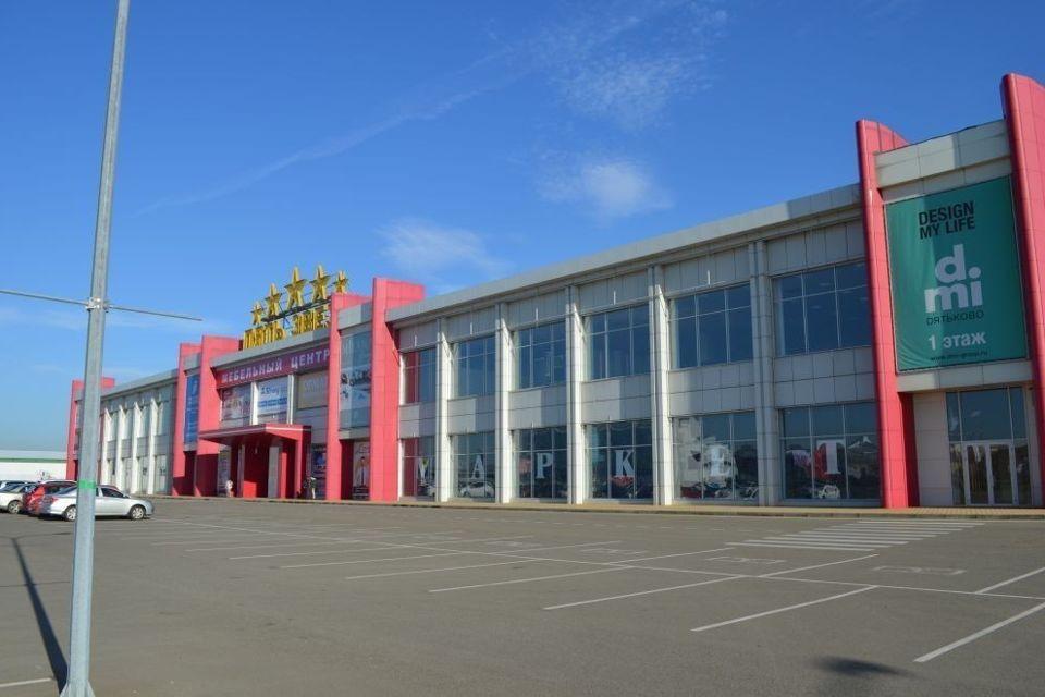 Продаётся производственное помещение, 3000 м²