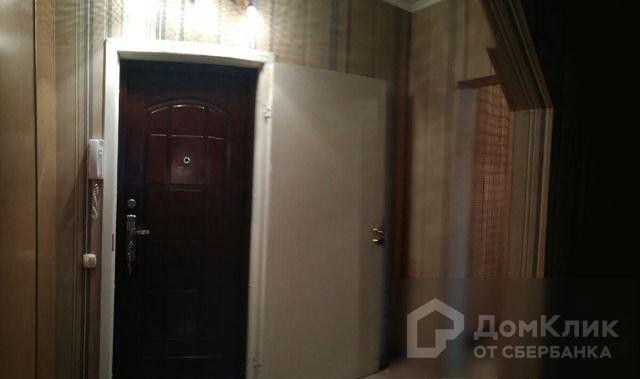 Продаётся 2-комнатная квартира, 50 м²