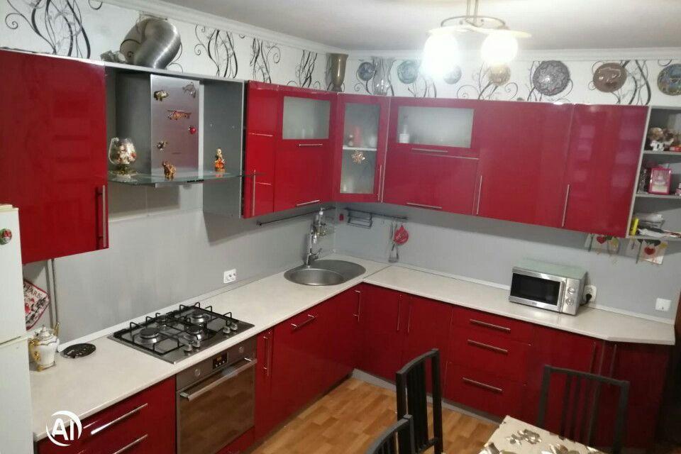 Продаётся 2-комнатная квартира, 76.4 м²