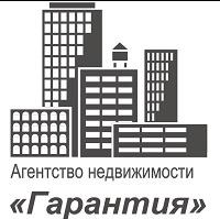https://img04.domclick.ru/s300x-/partner-logos/p/1/3/a4ef5af4-87f7-41c3-94b9-a33a0ccf0404.png