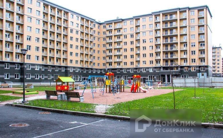 повезло, эта жилой квартал славянка пушкинский район фото фаллоимитаторов