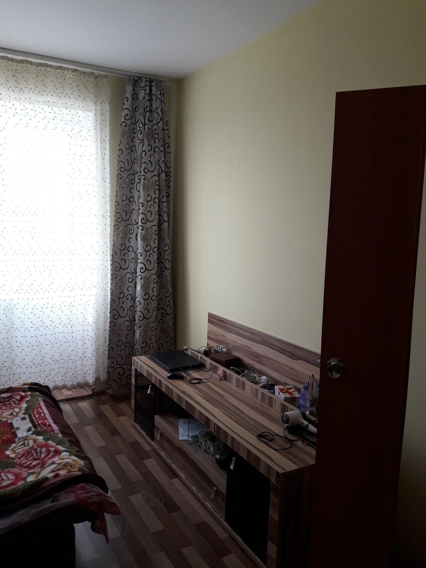 волгоград улица грибанова фото квартир том берут