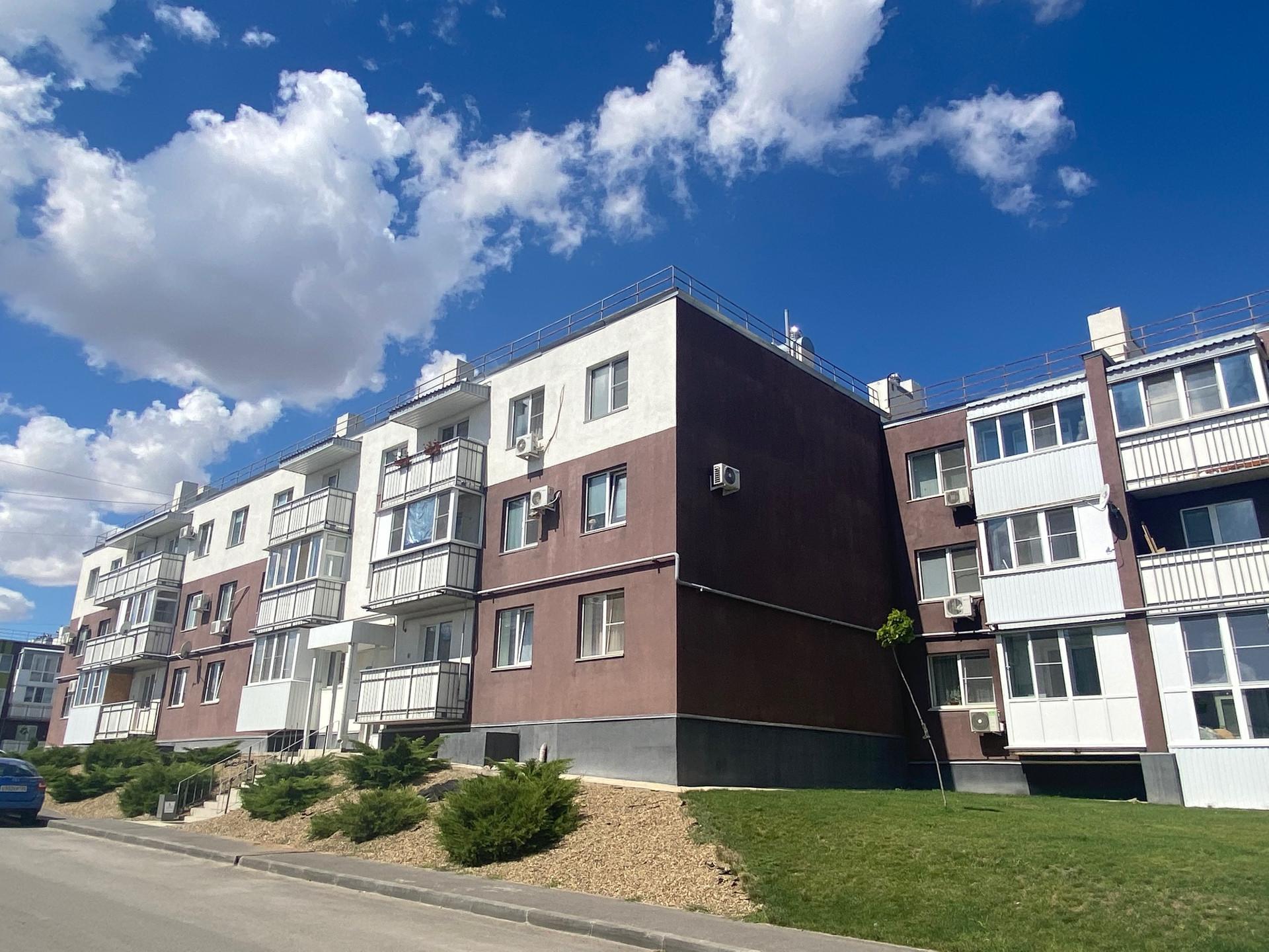 Снять квартиру на преображенке с фото рост промышленного